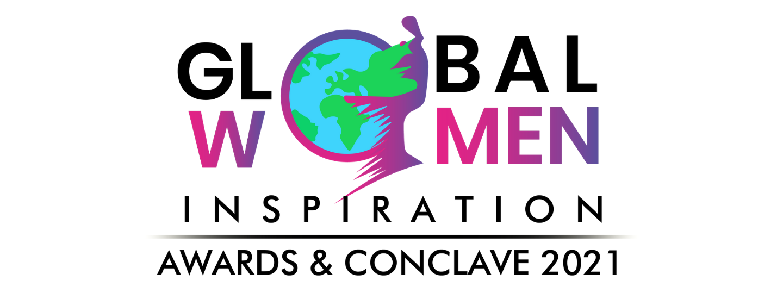 Global Women Inspiration Award