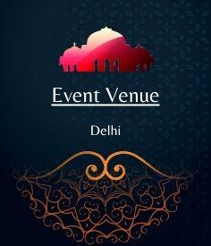 HEA Event Venue