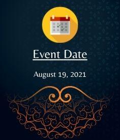 HEA Event Date